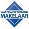 Waterweg Woning Makelaar Logo
