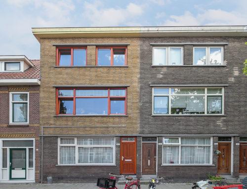 Rozenburgsestraat 18C 3114 BT Schiedam