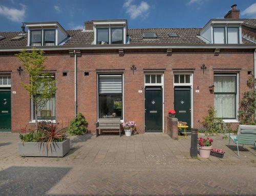 Heenvlietsestraat 46, 3114 VN Schiedam